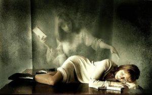 Chiêm bao, nằm mơ thấy người chết điềm gì, đánh lô đề con gì?