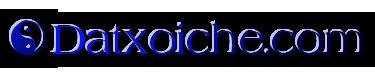 Datxoiche.com