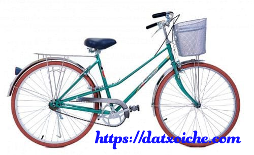 Mơ thấy xe đạp đánh con gì?