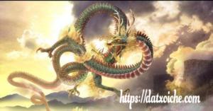 Nằm mơ thấy rồng đánh con gì, là phúc hay họa?