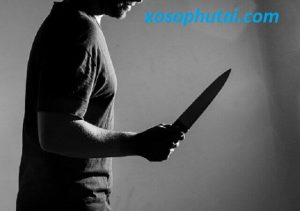 Nằm mơ thấy giết người là điềm báo gì? Đánh con gì? - xosophutai.com