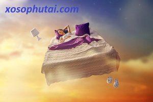 Mơ thấy người thân đã khuất là tốt hay xấu? - xosophutai.com