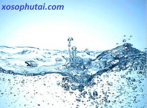 Mơ thấy nước lũ , nước ngập , nước sông , nước biển đánh con gì ? Báo điềm gì ? Nước số mấy ? - xosophutai.com